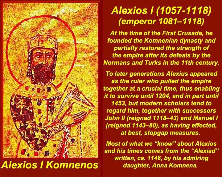 http://www.mmdtkw.org/CRUS0209-Alexios_I_Komnenos.jpg
