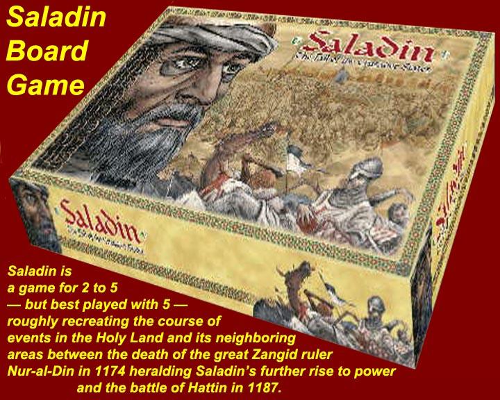 http://www.mmdtkw.org/CRUS0242-SaladinGame.jpg