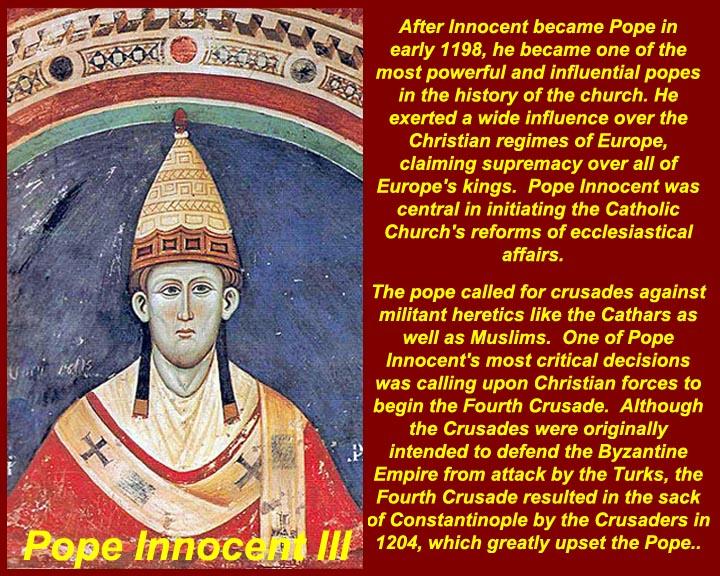http://www.mmdtkw.org/CRUS0702a-InnocentIII.jpg