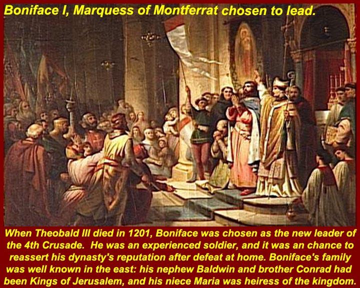 http://www.mmdtkw.org/CRUS0705-Boniface-of-Montferrat.jpg