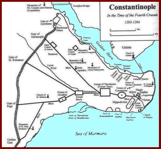 http://www.mmdtkw.org/CRUS0713-ConstantinopleMap3.jpg