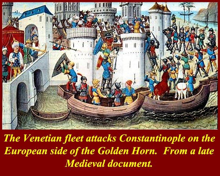 http://upload.wikimedia.org/wikipedia/commons/0/0a/ConquestOfConstantinopleByTheCrusadersIn1204.jpg