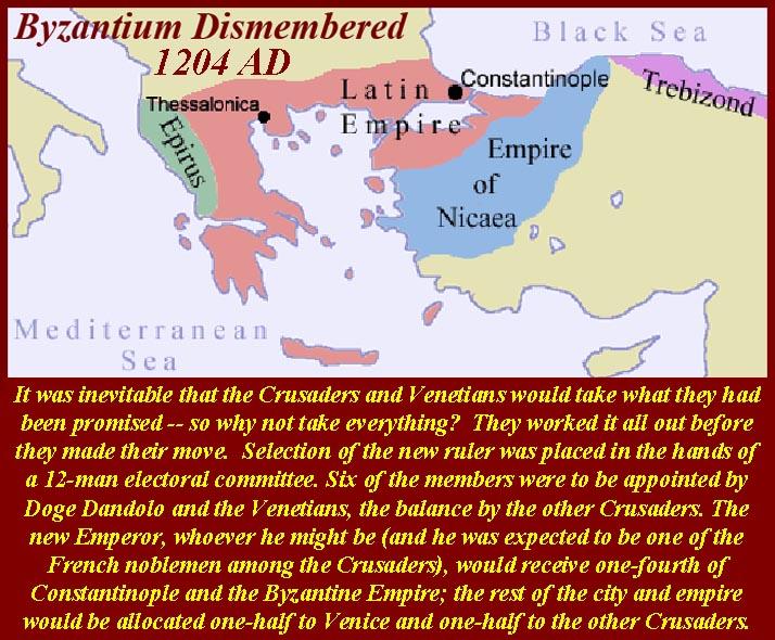 http://www.mmdtkw.org/CRUS0719-ByzantiumDismembered1204.jpg