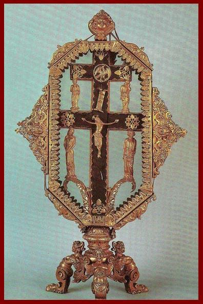 http://www.mmdtkw.org/CRUS0725-Crucifix.jpg