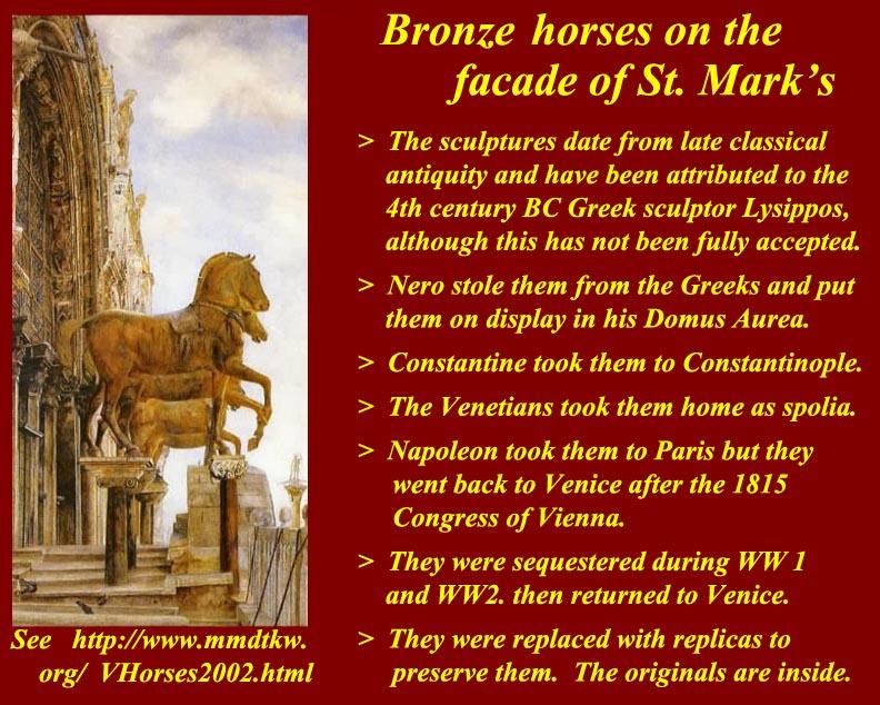 http://www.mmdtkw.org/CRUS0738-HorsesStMark1.jpg