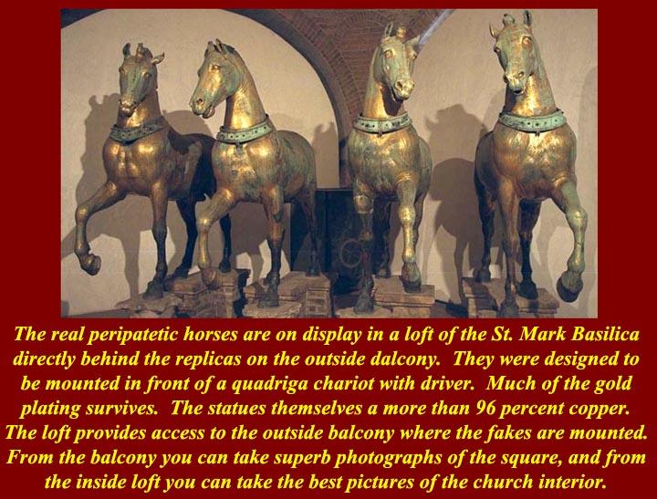 http://www.mmdtkw.org/CRUS0740-HorsesStMark3.jpg