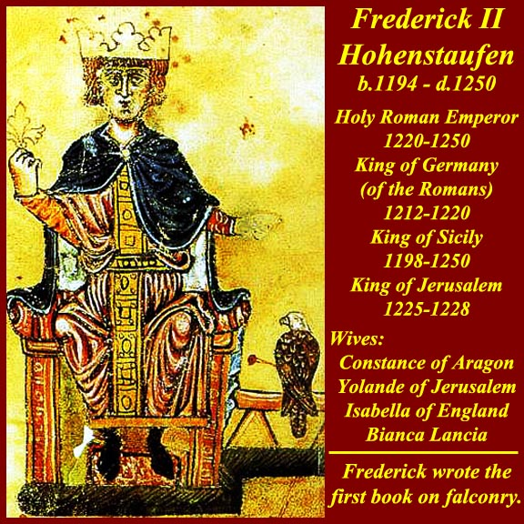 http://www.mmdtkw.org/CRUS080509-FrederickIIEagle.jpg