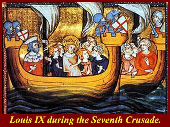 CRUS080701-LouisIXSeventhCrusade.jpg