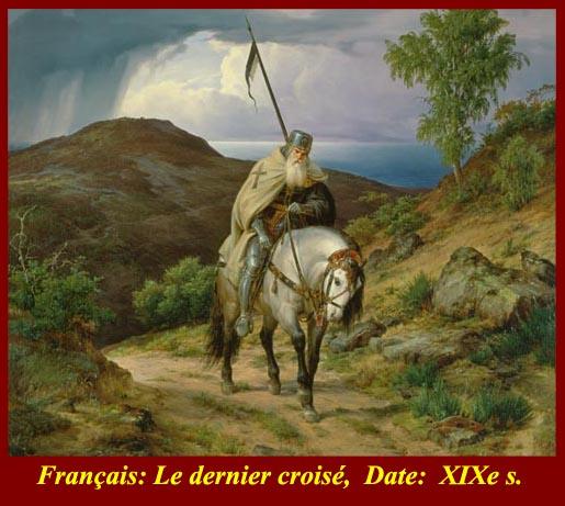 http://www.mmdtkw.org/CRUS080902-LastCrusader.jpg