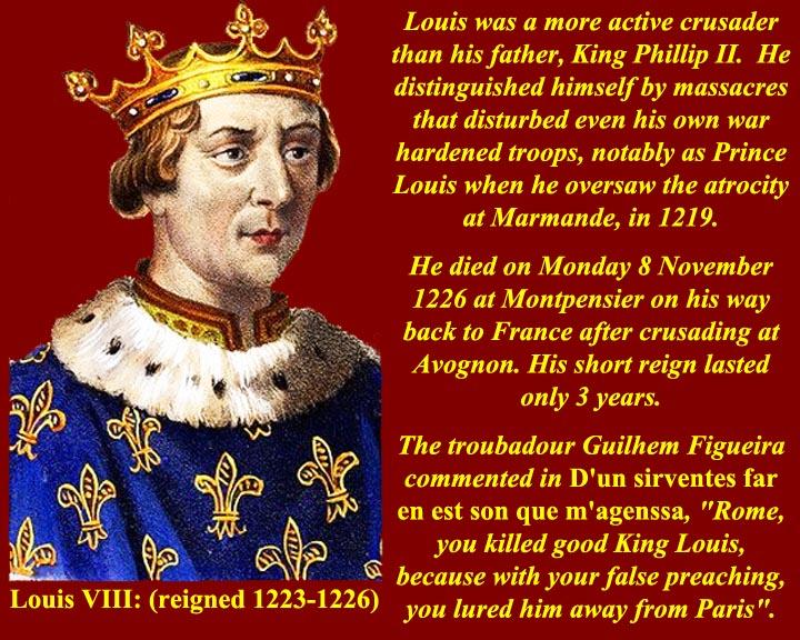 http://www.mmdtkw.org/CRUS0911-KingLouisVIII.jpg