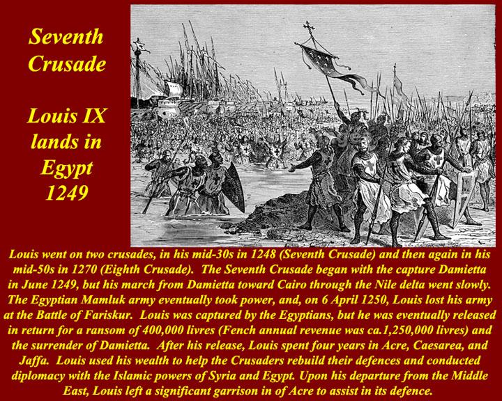 http://www.mmdtkw.org/CRUS0914-LouisIX7thCrusade.jpg