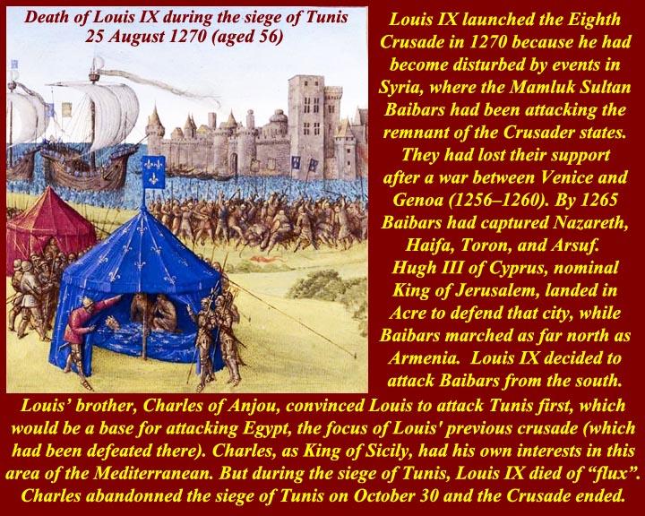 http://www.mmdtkw.org/CRUS0915-LouisIX8thCrusade.jpg