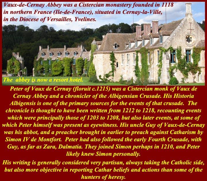 http://www.mmdtkw.org/CRUS0916a-AbbayeDesVauxDeCernay.jpg