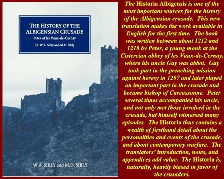 http://www.mmdtkw.org/CRUS0916b-HistoriaAlbigensis.jpg