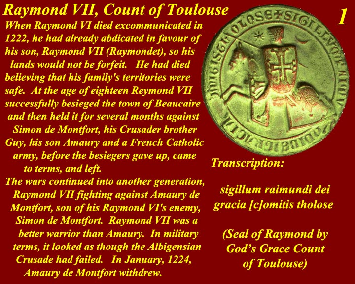 http://www.mmdtkw.org/CRUS0922-Raymond7Toulouse1.jpg