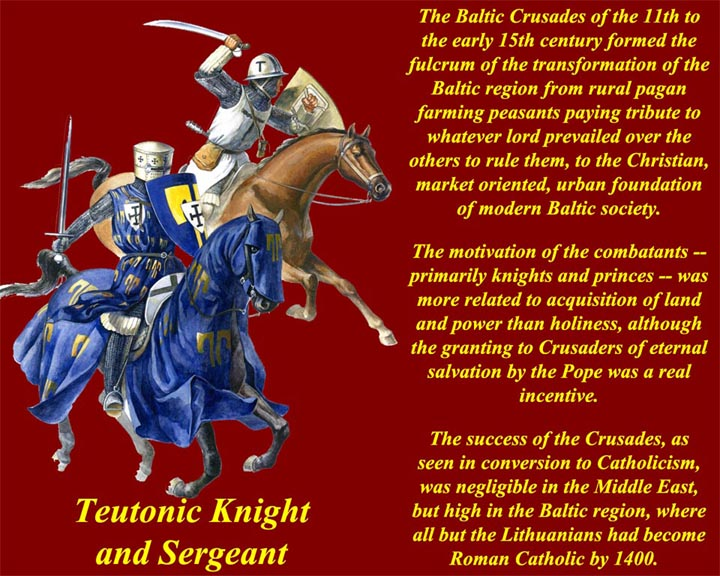 http://www.mmdtkw.org/CRUS0929-BalticCrusades.jpg