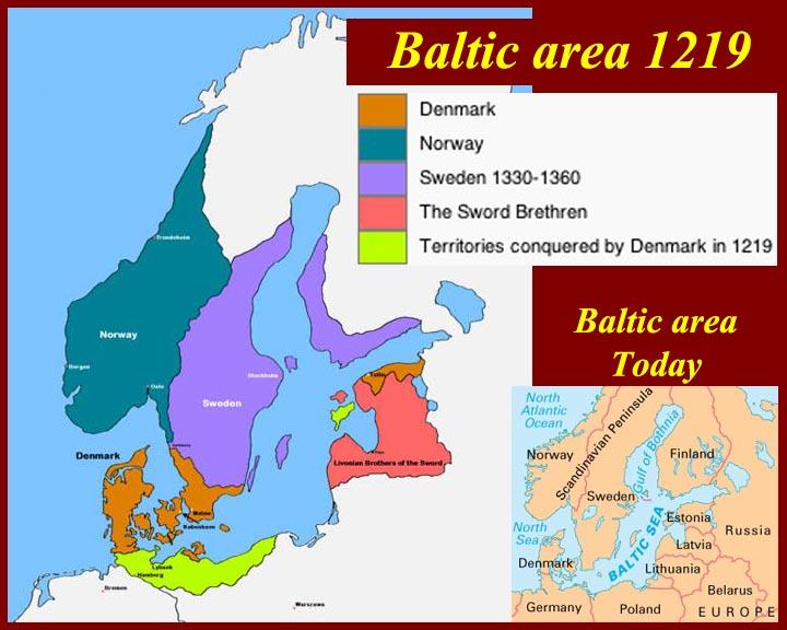 http://www.mmdtkw.org/CRUS0930-BalticArea1219.jpg