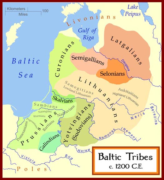 http://www.mmdtkw.org/CRUS0931-BalticTribes1200.jpg