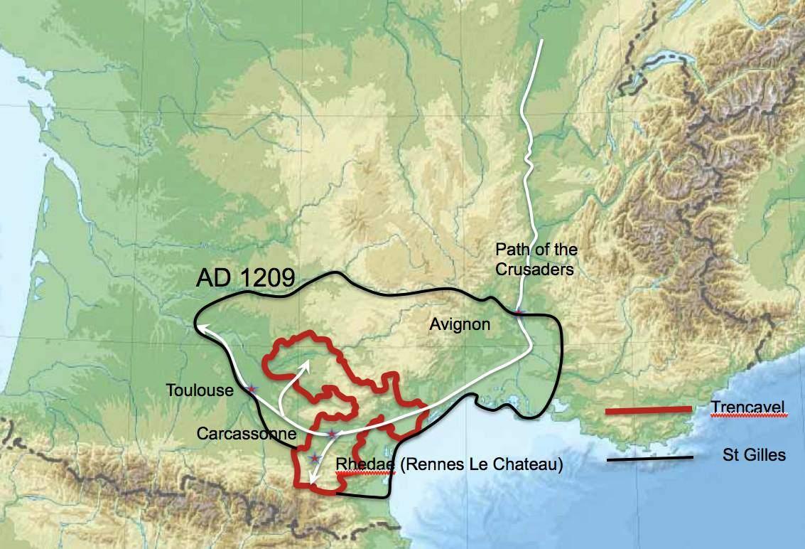 http://www.mmdtkw.org/CRUS1011-CatharsAlbigensianCrusade.jpg