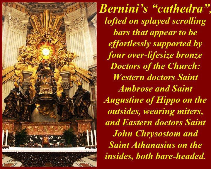 http://www.mmdtkw.org/CathedraPetri-Bernini.jpg