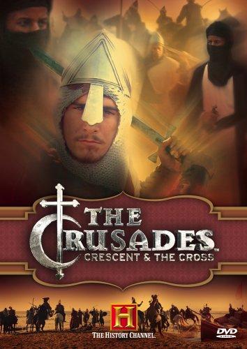 http://www.mmdtkw.org/Crusades-CrescentAndCross.jpg