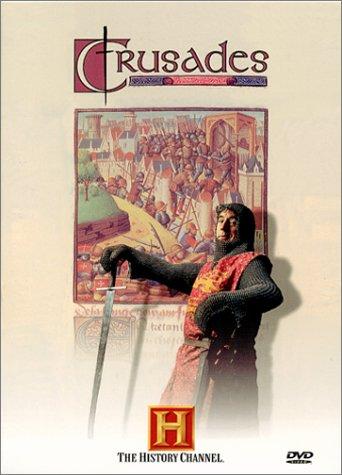 http://www.mmdtkw.org/CrusadesHistoryChannelJones.jpg