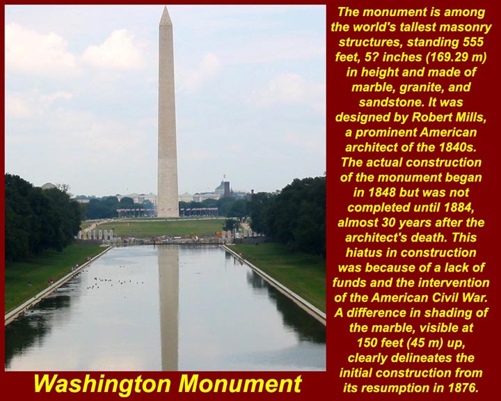 http://www.mmdtkw.org/EGtkw0114CleoNeedleWashington.jpg