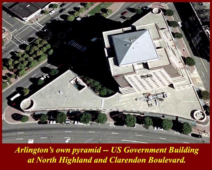 http://www.mmdtkw.org/EGtkw0115aArlingtonPyramid.jpg