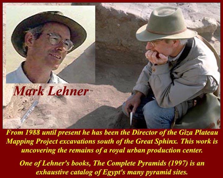 http://www.mmdtkw.org/EGtkw0124MarkLehner.jpg