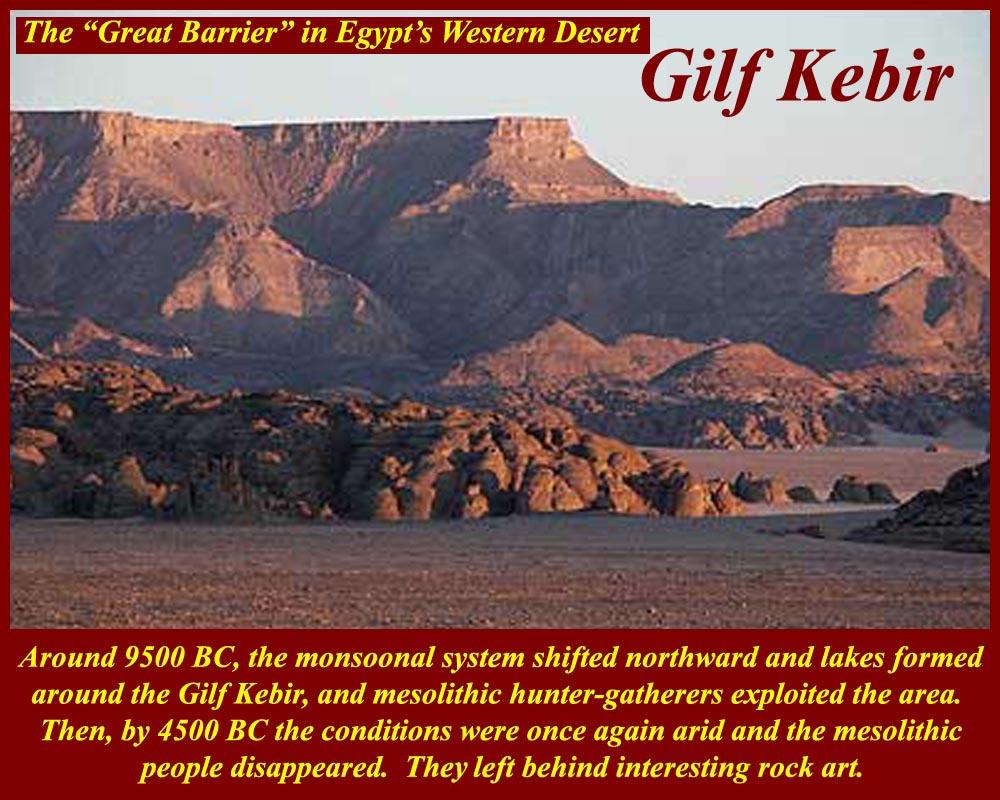 Expedición a Gulf Kebir - Página 4 EGtkw0138GilfKebir