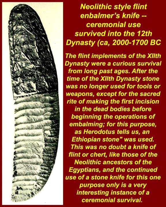 http://www.mmdtkw.org/EGtkw0167KnifeNeolithicEnbalm1.jpg