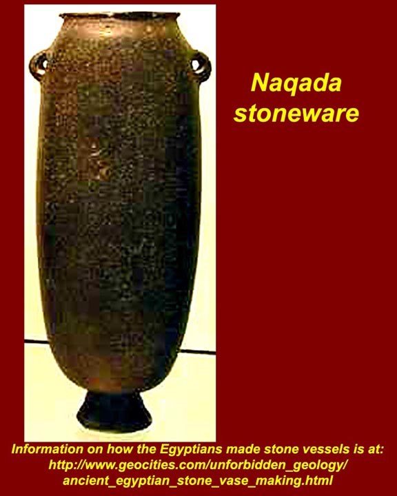 http://www.mmdtkw.org/EGtkw0171NaqadaPot6Stoneware.jpg