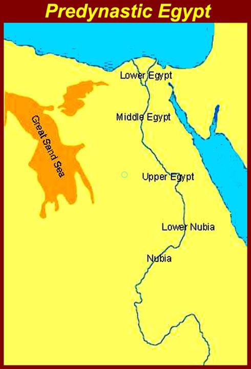 http://www.mmdtkw.org/EGtkw0179MapPredynEgypt.jpg