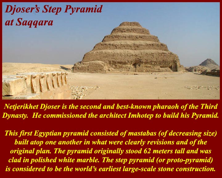 http://www.mmdtkw.org/EGtkw0210DjoserStepPyramid.jpg