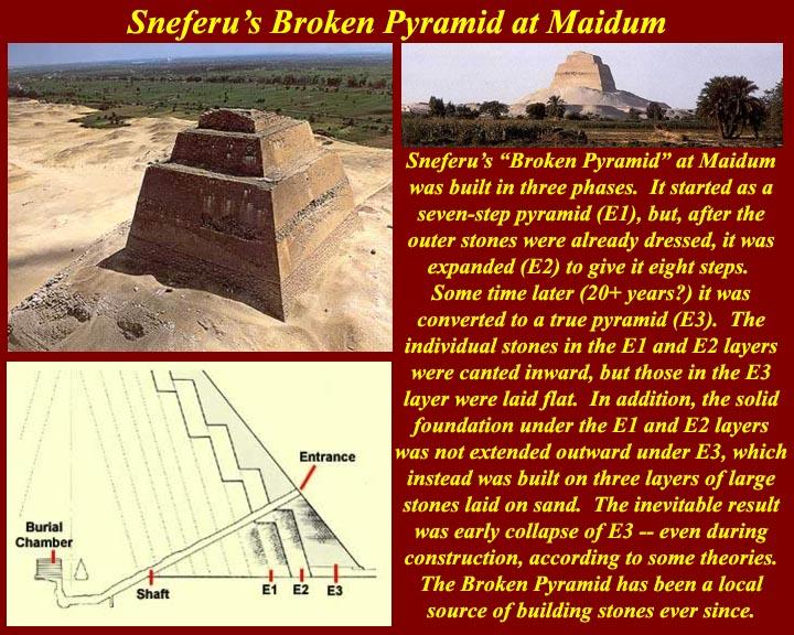 http://www.mmdtkw.org/EGtkw0211SneferuBrokenPyramid.jpg