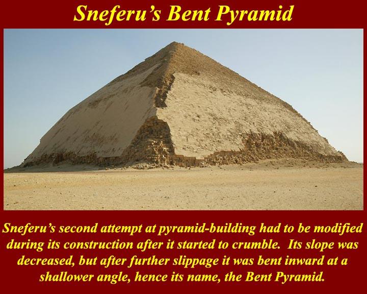 http://www.mmdtkw.org/EGtkw0213SneferuBentPyramid.jpg