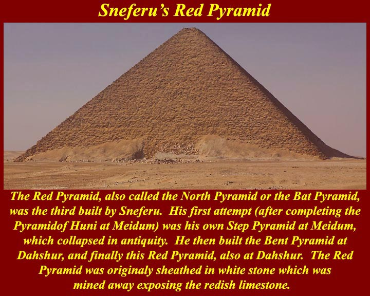 http://www.mmdtkw.org/EGtkw0214SneferuRedPyramid.jpg