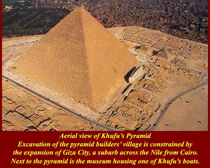 http://www.mmdtkw.org/EGtkw0215KhufuPyramid1.jpg