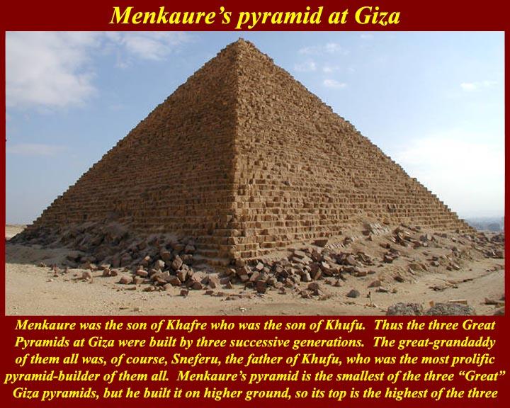 http://www.mmdtkw.org/EGtkw0218MenkaurePyramid.jpg