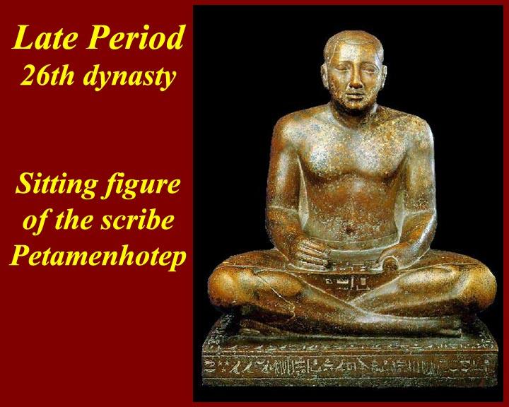 http://www.mmdtkw.org/EGtkw0281Petamenhotep_as_a_scribe.jpg