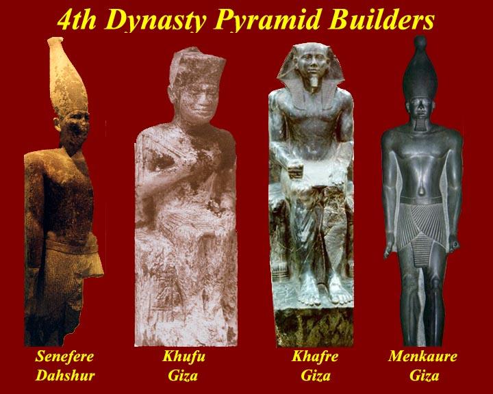 http://www.mmdtkw.org/EGtkw05011PyramidBuilders4thDynasty.jpg