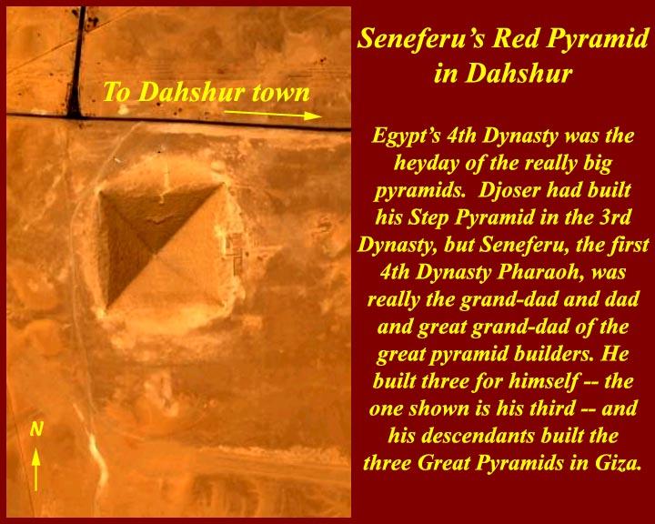 http://www.mmdtkw.org/EGtkw05012SeneferuRedPyramid.jpg