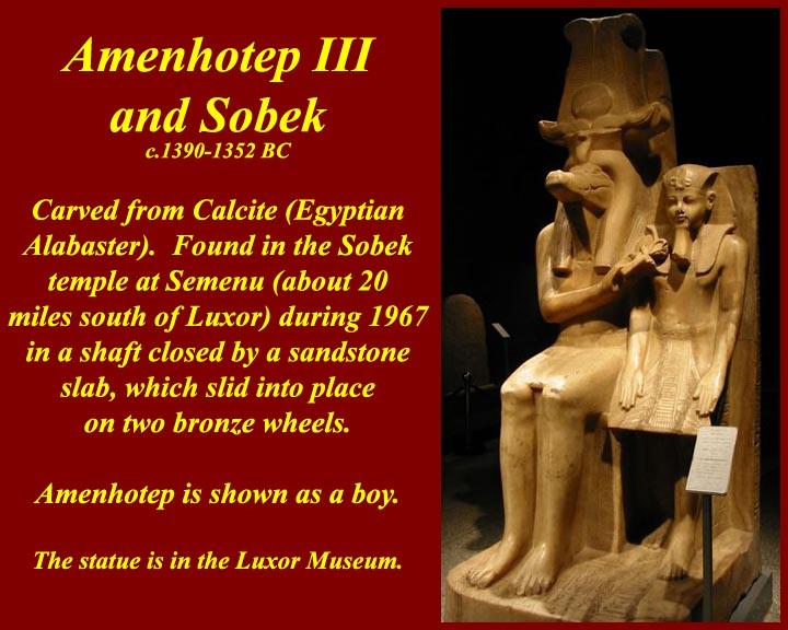 http://www.mmdtkw.org/EGtkw05034AmenhotepIIISobek.jpg