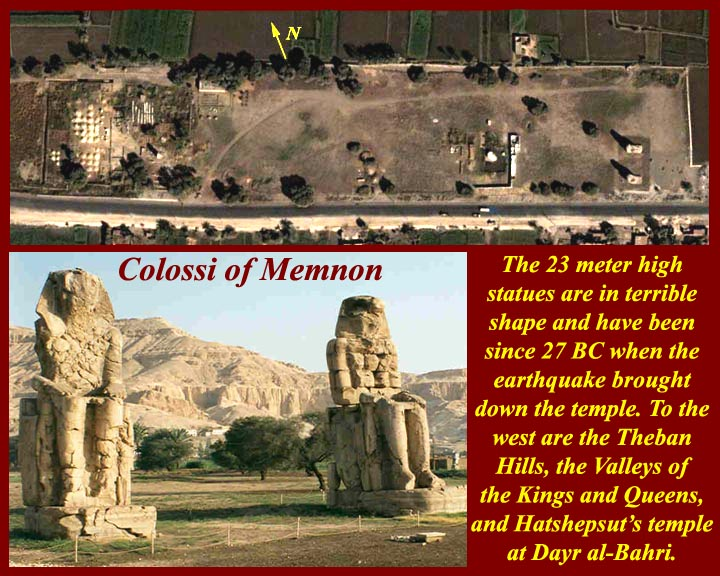 http://www.mmdtkw.org/EGtkw05035AmenhotepIIIMemnon.jpg