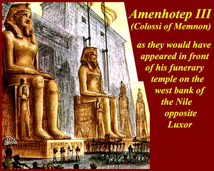 http://www.mmdtkw.org/EGtkw05036AmenhotepIIIMemnon2.jpg