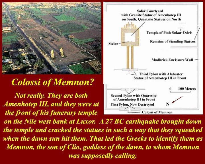 http://www.mmdtkw.org/EGtkw05037menhotepIIIMemnon3.jpg