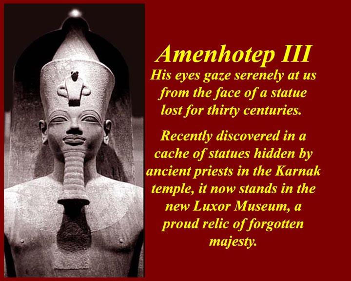 http://www.mmdtkw.org/EGtkw05039AmenhotepIIIKarnak.jpg