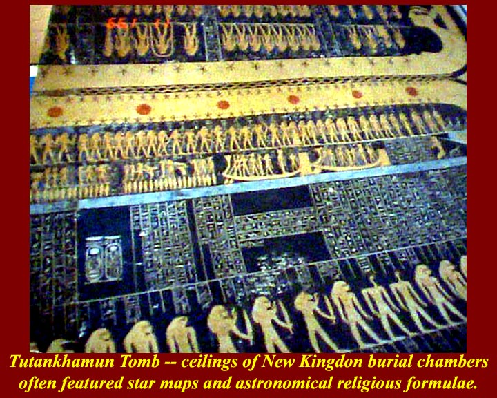 http://www.mmdtkw.org/EGtkw05072tomb-ceiling2.jpg