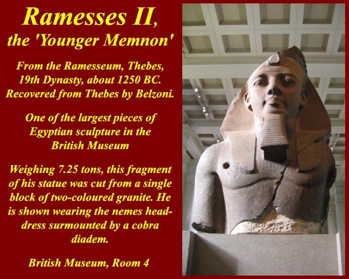 http://www.mmdtkw.org/EGtkw05081RamessesMemnonBritMuseum.jpg