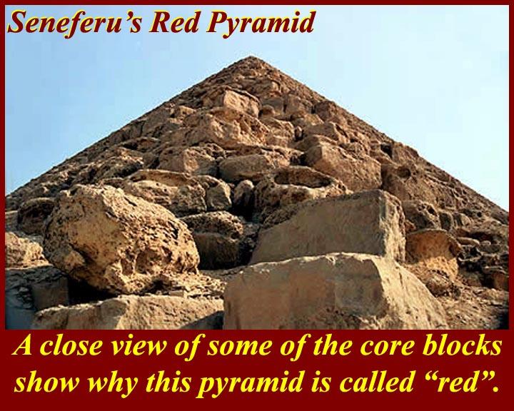 http://www.mmdtkw.org/EGtkw0607eRedPyramidClose.jpg